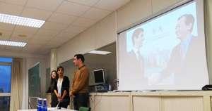 foto_conferencia_web2